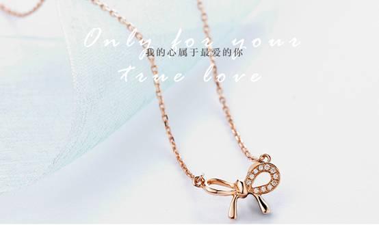 女人�ydoy��_濡备綍鐩椾紶濂囩 链嵠呦η槿私谑籽±裎铮珼arry ring承诺浪漫时刻