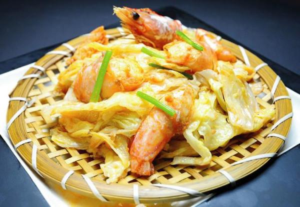武汉万达嘉华鲁菜推出烟台酒店美食节美食栟茶图片