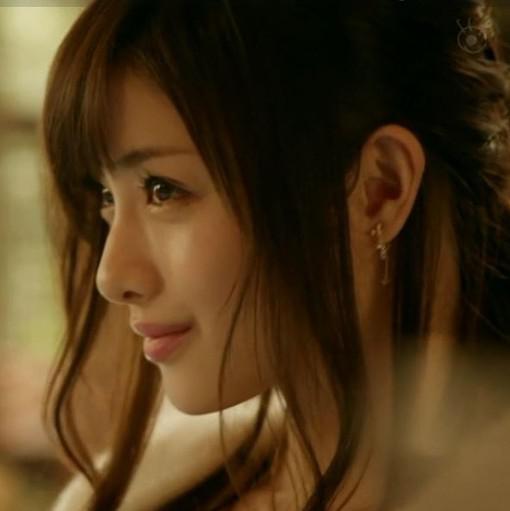 代表作:《贞子3d》,《进击的巨人》