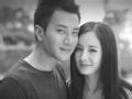 《搜狐视频综艺饭片花》第三十二期 众明星为爆炸灾区捐款 乔任梁张馨予言论遭吐槽