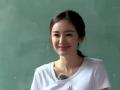 《搜狐视频综艺饭片花》第三十二期 豆腐西施杨幂喂食霆锋  锋味2遭曝光真人秀剧本