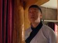 《极限挑战第一季片花》自恋集锦 孙红雷自拍臭美成性 王迅自比重庆美女