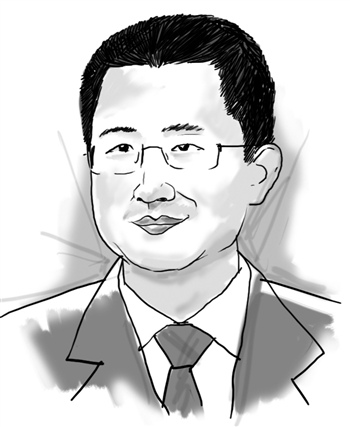 """解码融资租赁类 P2P利率倒挂""""奥秘"""""""