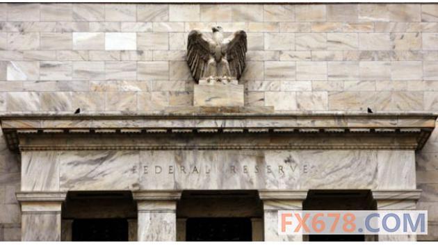 美联储可能会利用不同的策略来逐步结束抵押贷款证券和公债到期回笼资金的再投资。美联储官员们还讨论中国股市下跌、希腊债务协议和波多黎各债务危机。其中中国经济持续下滑可能为美国经济展望带来风险。