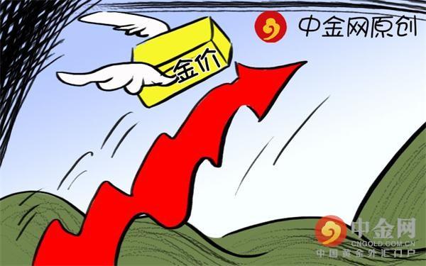 其他贵金属上,Coemx白银期货价格收报15.275美元/盎司,上涨2.93%;现货黄金价格收报1134.26美元/盎司,上涨1.48%;现货白银收报15.322美元/盎司,上涨2.88%。