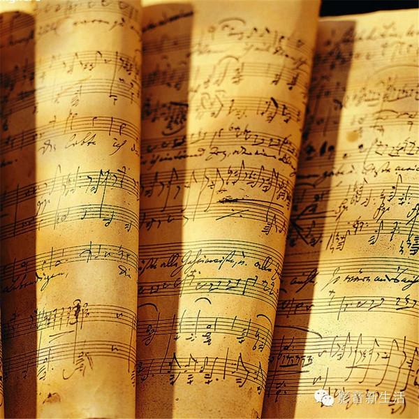 旋律 鲁宾斯坦 大提琴乐谱