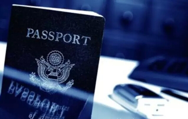 深度解析:全球几大移民国家移民监现状