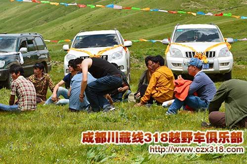 川藏线自驾游建造大全模拟租车2014攻略攻略图片