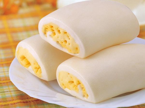 中式糕点-高大上精美点心图片图片
