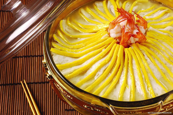 美食鱼糕当葡萄酒遇上广场雪花铁城市近美食客家上海附近图片