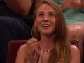 《柯南秀片花》假特朗普现身节目导播室 大胆调戏现场美女观众
