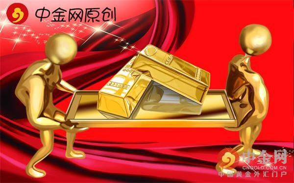 其他贵金属上,Comex白银期货价格收报15.545美元/盎司,上涨1.77%;现货黄金价格收报1152.13美元/盎司,上涨1.58%;现货白银收报15.553美元/盎司,上涨1.51%。