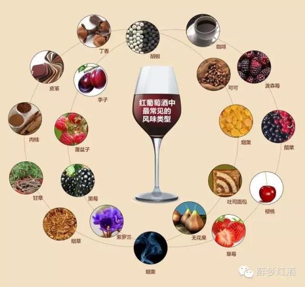什么样的才是好葡萄酒!