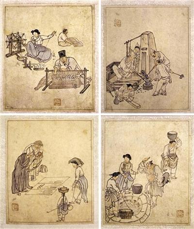 金弘道の画像 p1_26