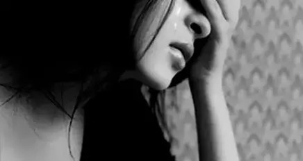 女人哭了 男人懂了!却凉了人心!