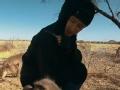 《极速前进中国版第二季片花》第七期 原子鏸赞凶猛狮子可爱 韩庚被狒狒扒裤子