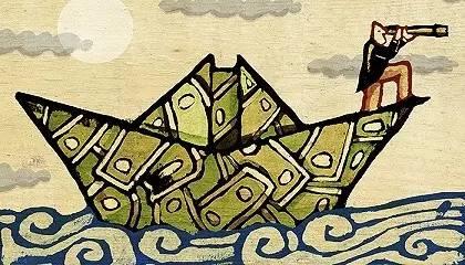 金融机具_就单个股票的表现而言