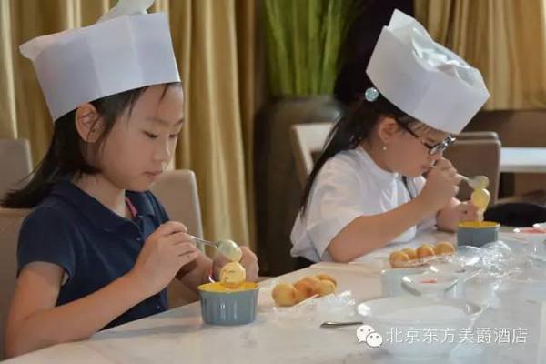 烹然烹饪,美食心动美食系列课堂之棒棒糖甘肃省一条街亲子天水市图片