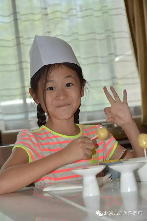 烹然烹饪,美食心动作文系列美食之棒棒糖的小学生记忆亲子课堂图片
