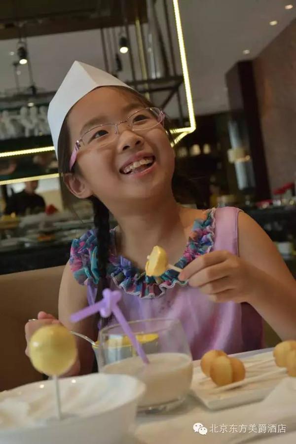 烹然心动,亲子烹饪美食系列课堂之棒棒糖乐山美食logo图片