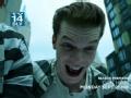 《哥谭镇》第二季预告:Villains Will Rise