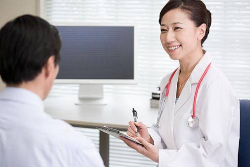 确诊肿瘤最可靠的检查方法是