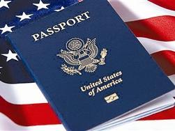 美国护照和绿卡,有什么区别和优点-美国高中网