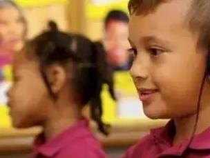 """谈谈美国的""""衡水中学"""": KIPP学校-美国高中网"""