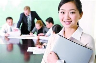 财务金融生 实习期你最该学什么?