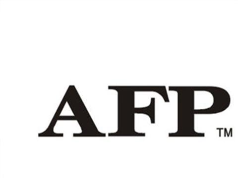 2015年9月金融理财师AFP考试新增兰州考区