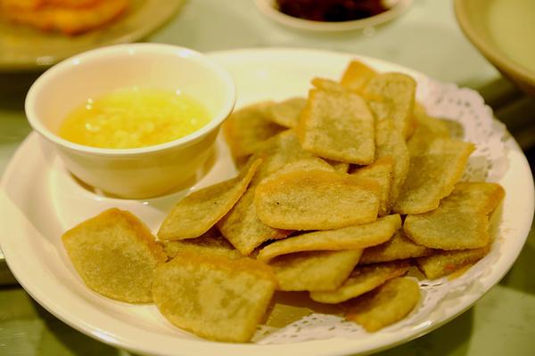 """探店l中法""""饭醉""""小团伙儿尝北京传统美食"""