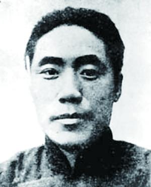 北京5处入选第二批国家级抗战纪念设施 遗址名录