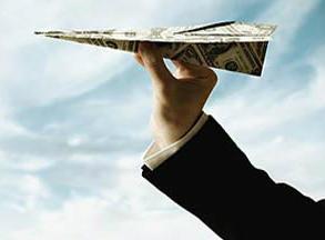 盘点P2P网贷玩家:谁将成为巨无霸,谁又会被淘汰