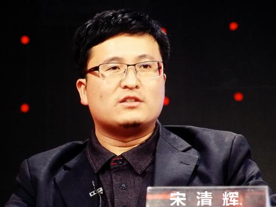 山禾青青的新浪博客_张耐山的博客