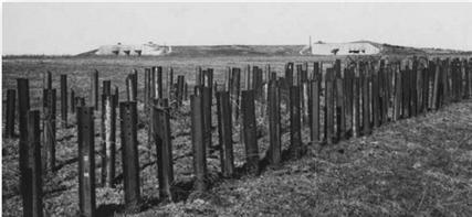 史上最强 马奇诺防线是如何建起来的