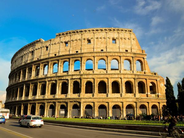 留学意大利,你对意大利大学了解多少?