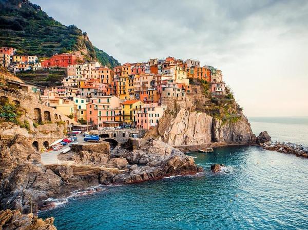 意大利最新政策:非欧留学生可延期居住
