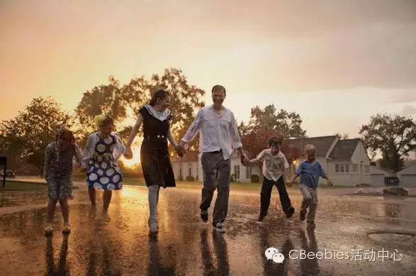 [励志名言]15句话,教会孩子快乐生活,学习爱