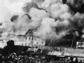 关东地震:日本走向法西斯的导火索