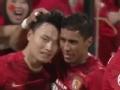 视频回放-2015亚冠 柏太阳神1-3广州恒大下半场