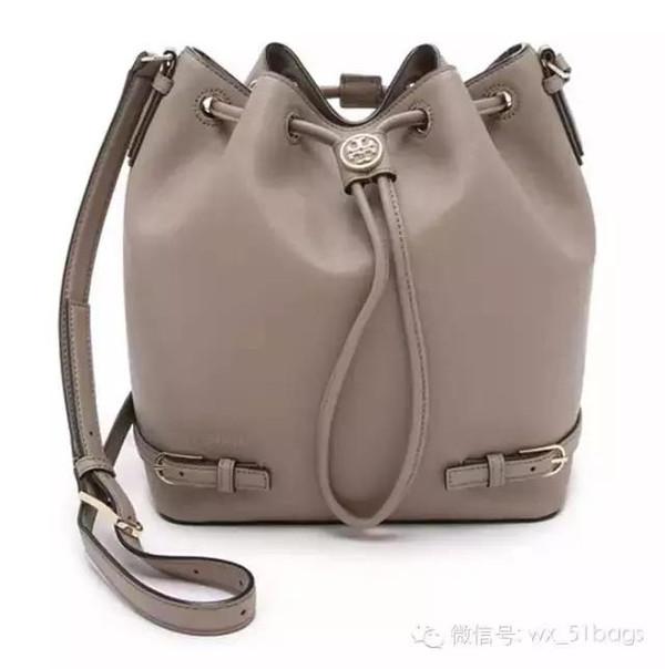 包 包包 挎包手袋 女包 手提包 600_604图片