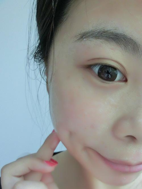 人体皮肤结构图片_QQ皮肤大全
