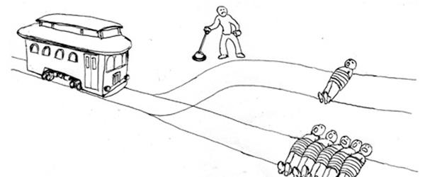 工程图 简笔画 平面图 手绘 线稿 600_250