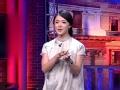 《搜狐视频综艺饭片花》黄子韬遭金星毒舌炮轰  EP神文案看跪众网友