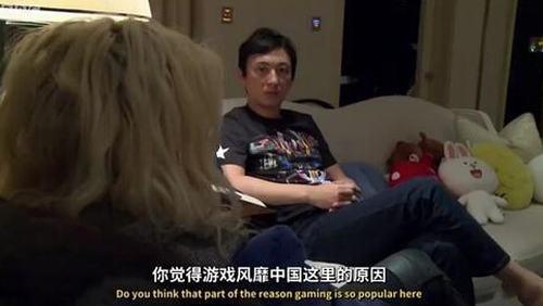 王思聪人体艺术_王思聪骄傲出镜bbc纪录片:被动式上热门哪家强