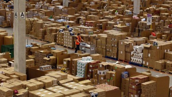 如何提高亚马逊产品销量排名?卖家提高销量的技巧是什么?