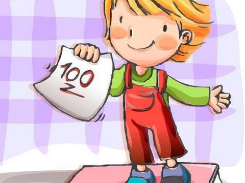 2016安徽省教师资格证《综合素质》幼儿园试