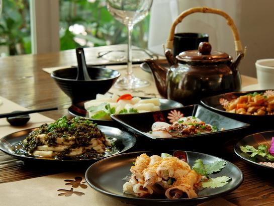 日本人最喜欢吃的中国菜有哪些?=>鼠标右键点击图片另存为