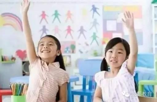 最新v小学|成都各小学报道年级,点开你就知道了时间小学2考试题图片