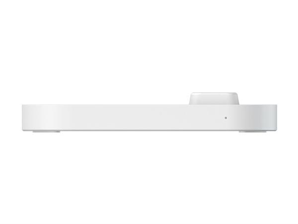 索尼神级新产品:既是音箱又是遥控器